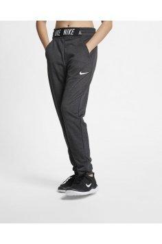 Nike Studio Fille