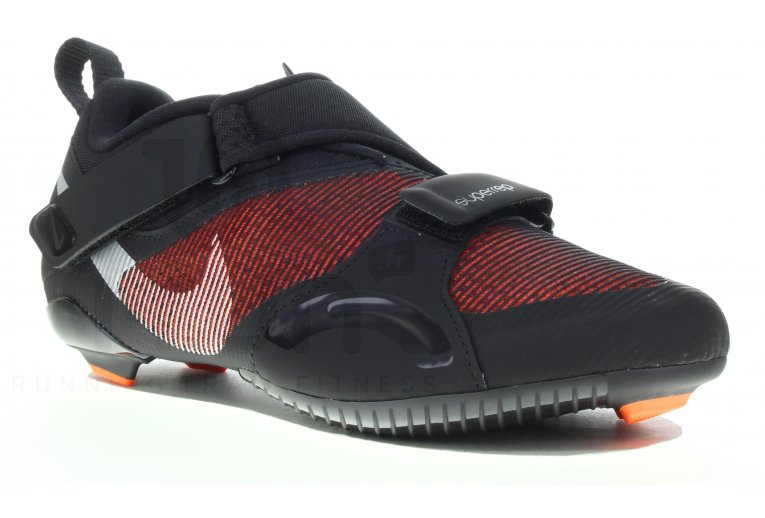 Nike SuperCycle Rep W