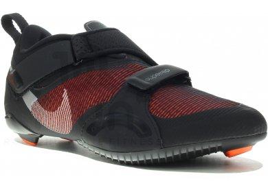 Nike SuperRep Cycle M