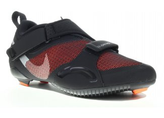 Nike SuperCycle Rep
