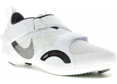 Nike SuperRep Cycle W