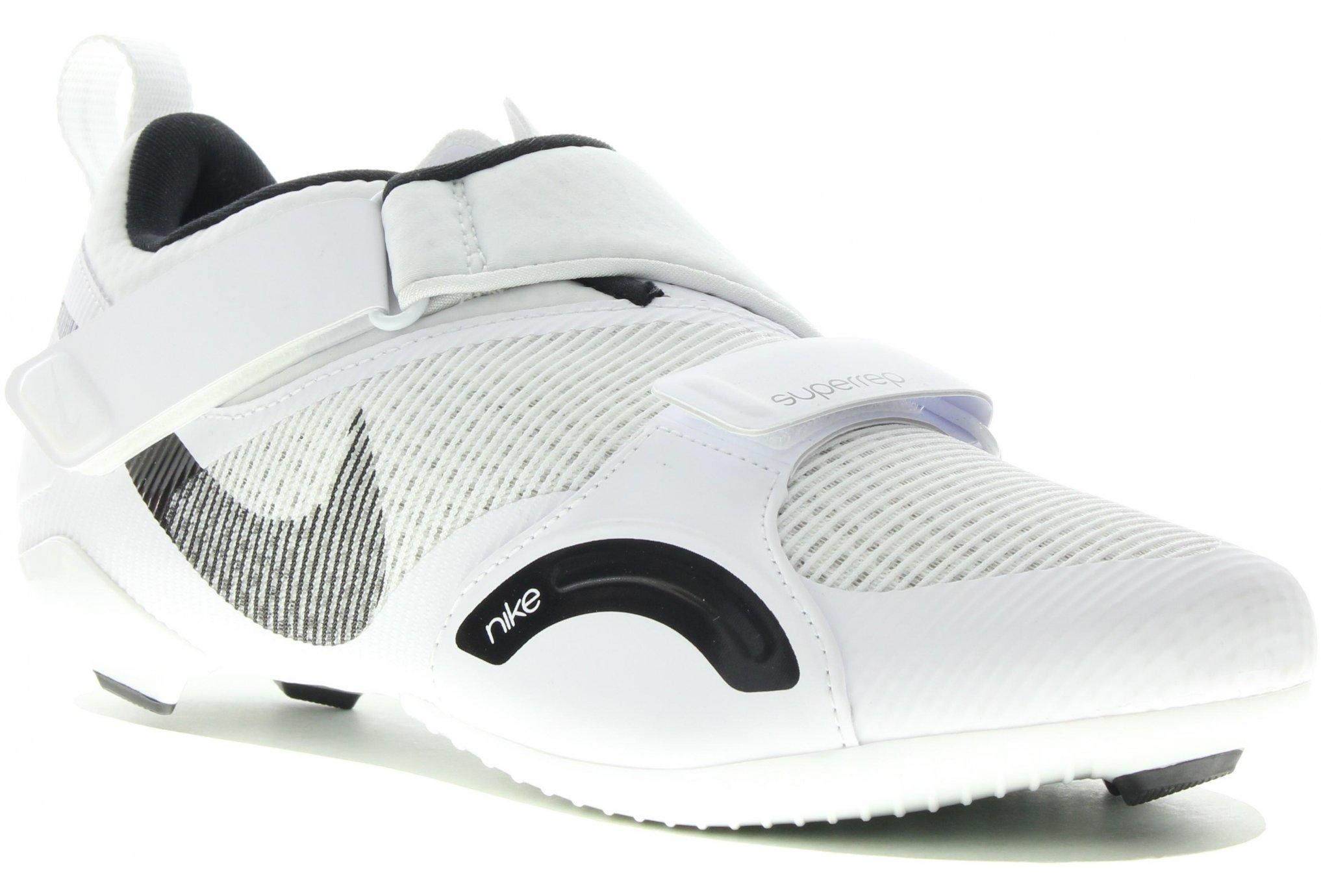 Nike SuperRep Cycle W Diététique Chaussures femme