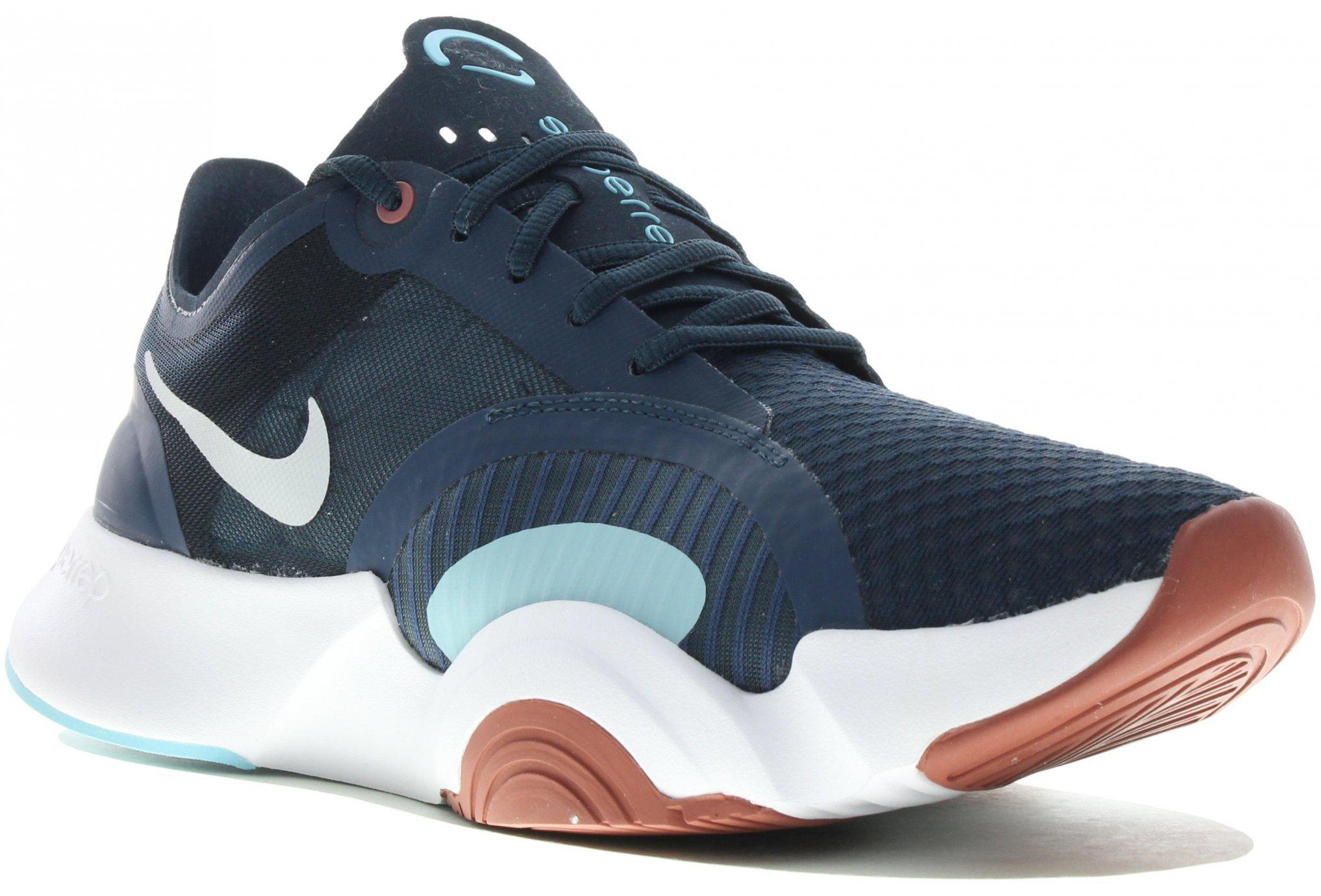 Nike SuperRep Go M Diététique Chaussures homme