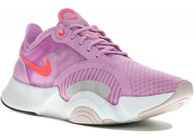 Nike SuperRep Go W