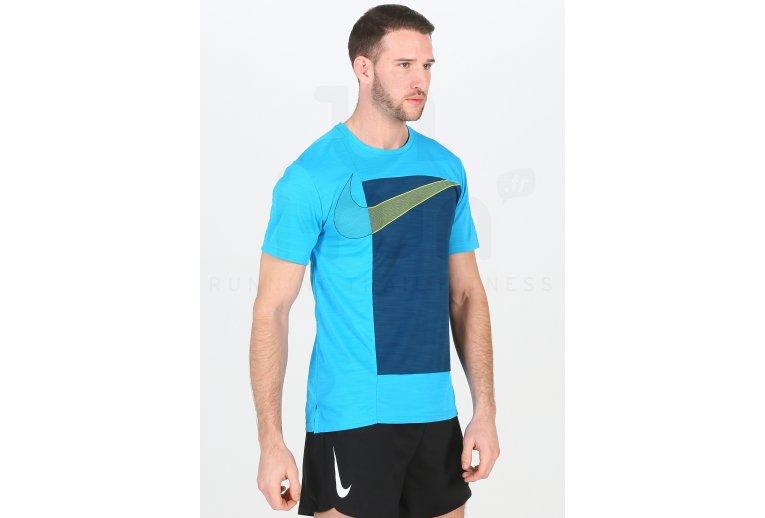 Nike Superset M