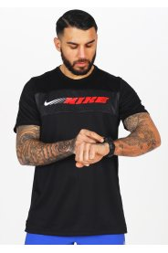 Nike Superset Sport Clash M