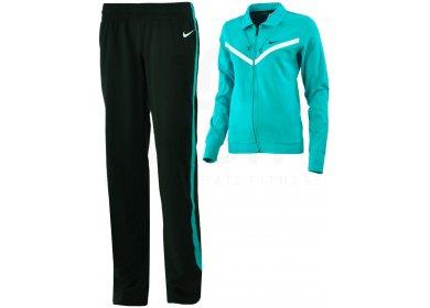 Nike Survêtement Wu Oh Jersey Were W pas cher Vêtements femme