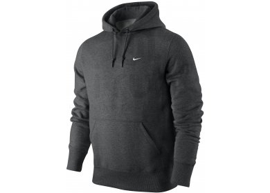 Nike Sweat capuche Classic Fleece M