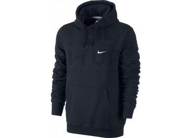 Nike Sweat Open Gate M