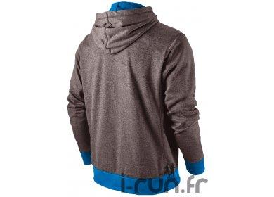Men o Vêtements D'entrainement K Homme Sweat Fit Nike Therma qwvBAA