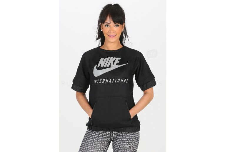 Nike Sudadera International