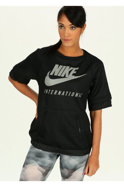Nike Sudadera International