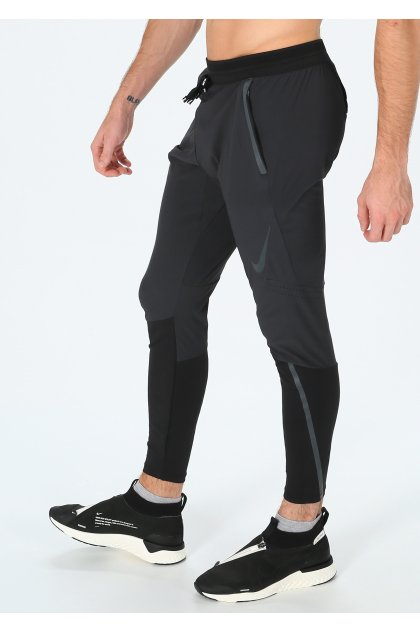 Nike pantalón Swift