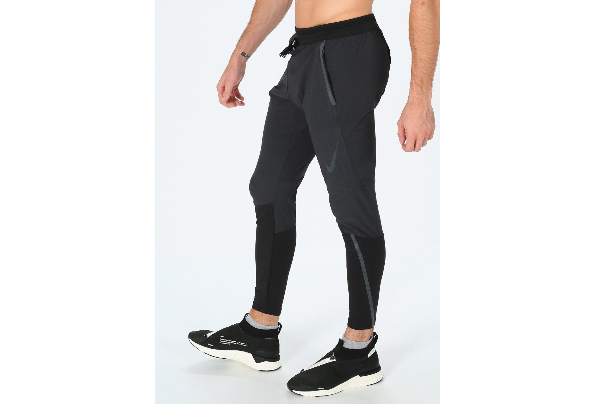 Nike Swift M vêtement running homme (Réf. BV4809 010)