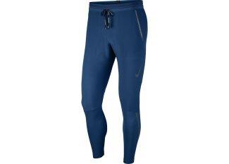 Nike pantalón Swift