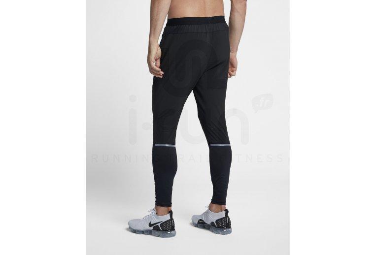 Ropa Run Pantalón Swift Nike Hombre Pantalones nq8ag1d