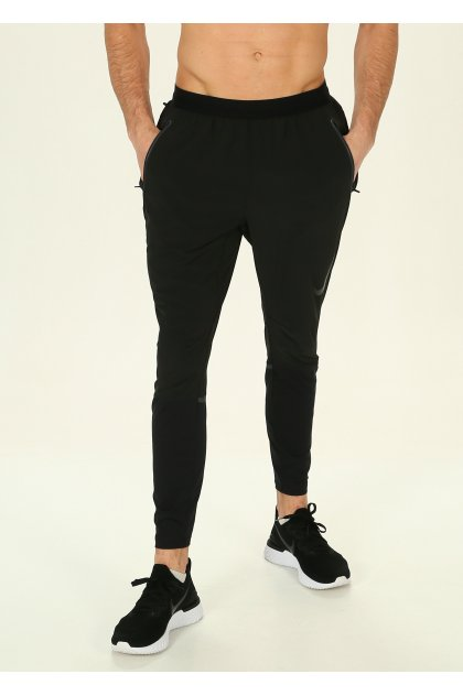 Nike Pantalón Swift Run