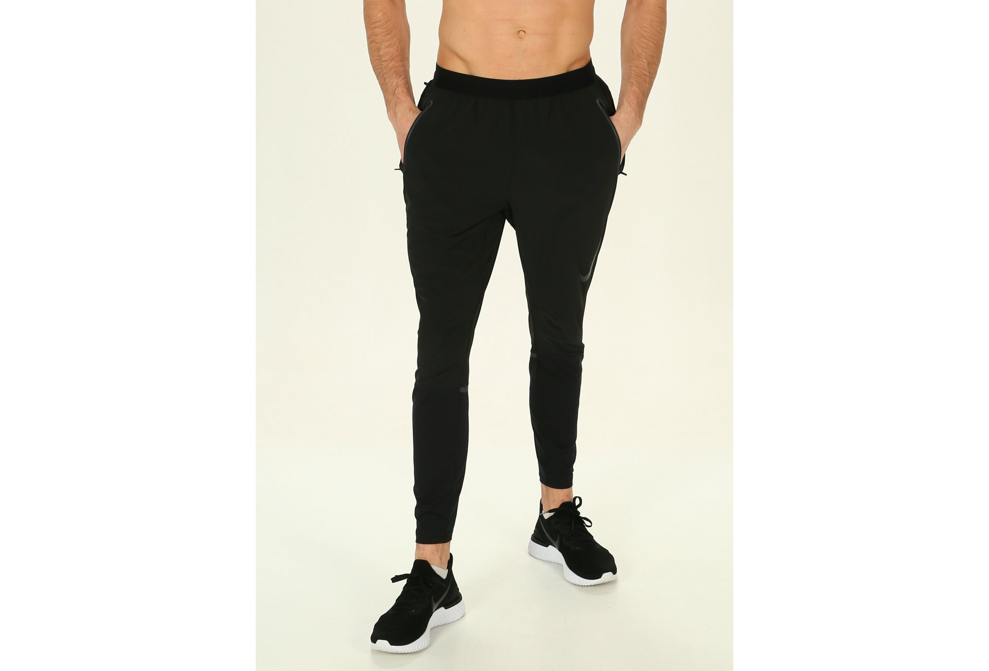 pas mal 365ea 5253f Collant Nike Run