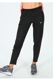 Nike Swift Run W
