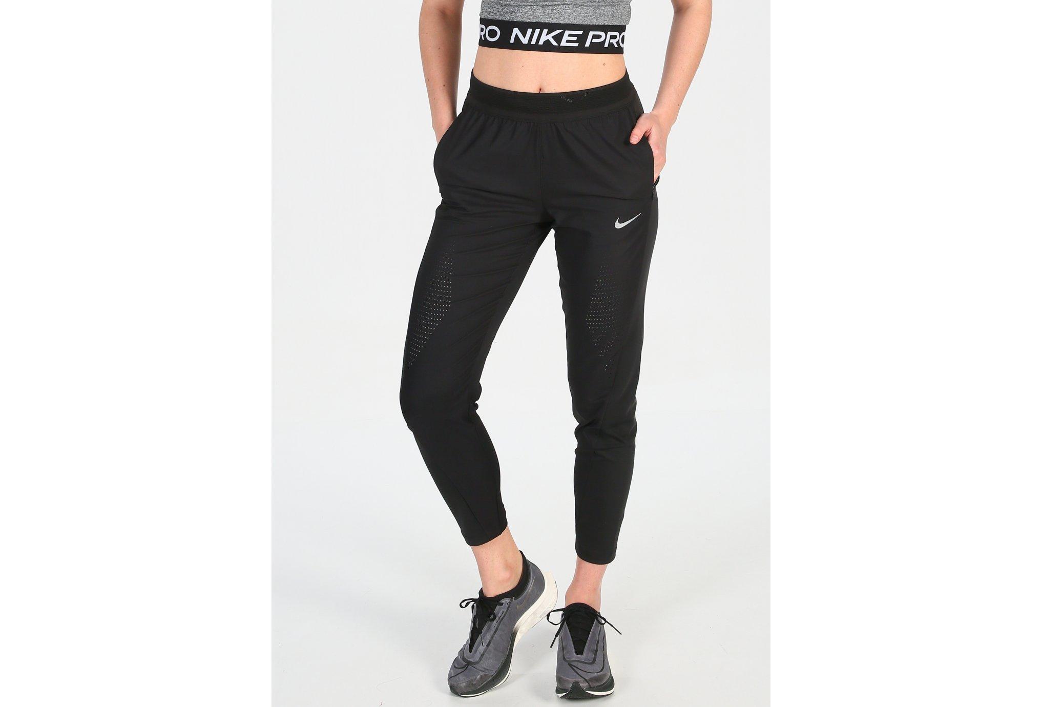 Nike Swift Run W vêtement running femme