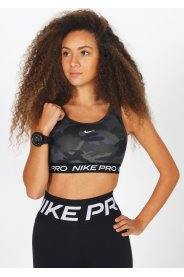 Nike Swoosh Camo