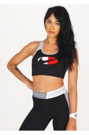 Nike Swoosh CB Logo
