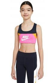 Nike Swoosh Fille