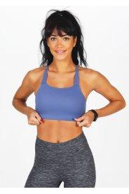 Nike Swoosh Luxe
