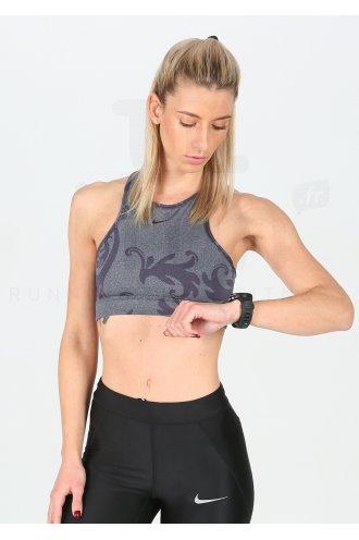 Nike Swoosh W