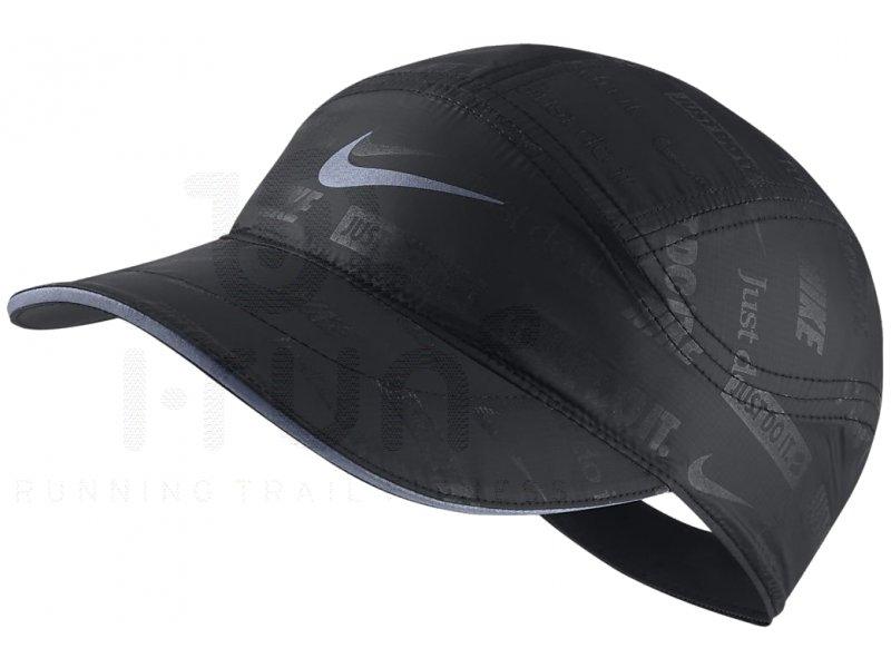 Nike Tailwind Cap Ghost Flash Accessoires Casquettes bandeaux