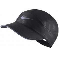 Nike Tailwind Cap Ghost Flash