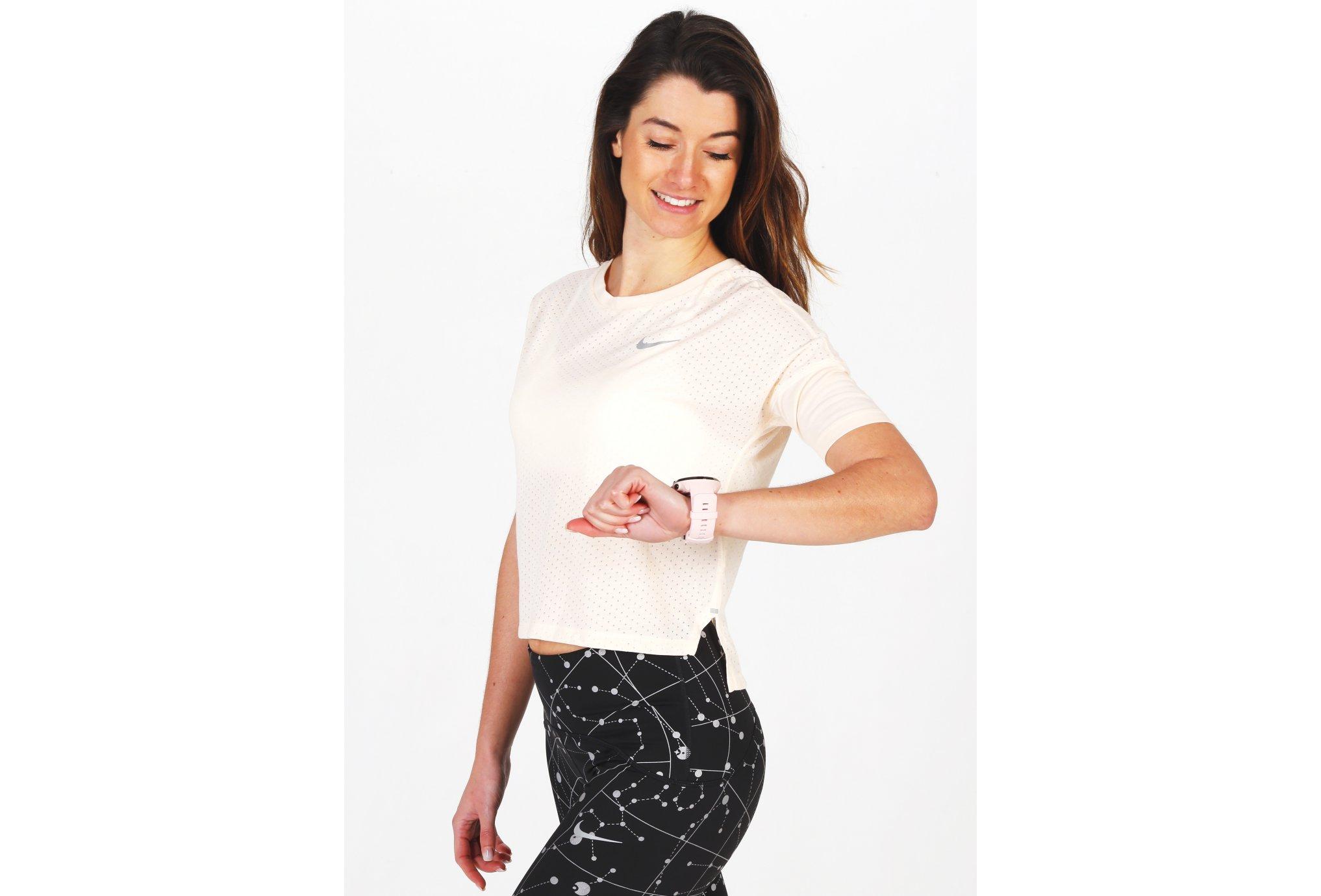 Nike Tailwind Cool W Diététique Vêtements femme