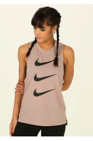 Nike Tailwind Run Divison W