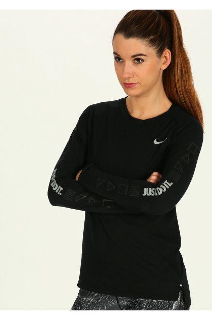 Nike Sudadera Tailwind