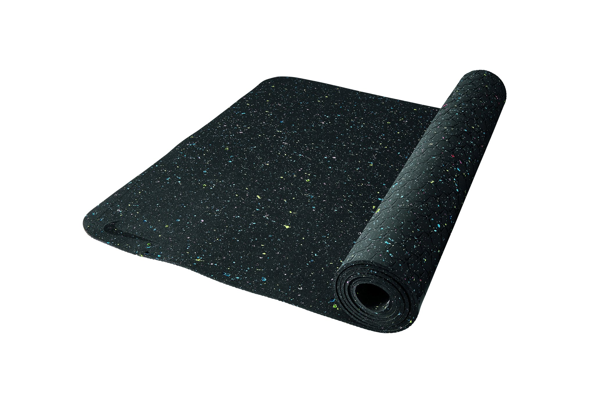Nike Tapis de Yoga Flow 4 mm Training
