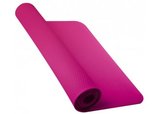 Nike Esterilla de Yoga Fundamental 3mm