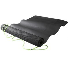 Nike Tapis de Yoga Fundamental 3mm