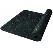 Nike Tapis de Yoga Move 4 mm