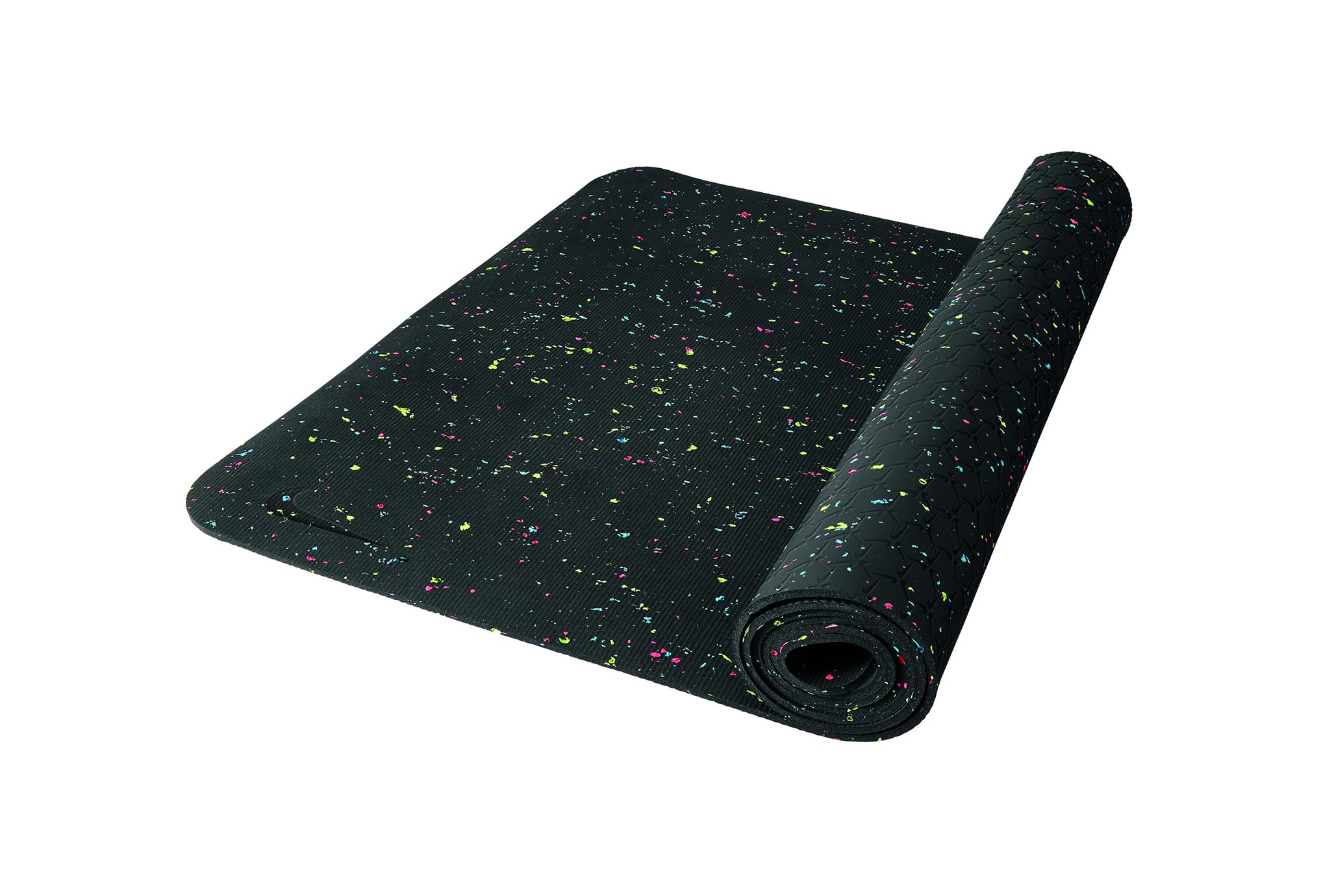 Nike Tapis de Yoga Move 4 mm Training