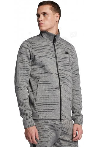 Nike Tech Fleece 1.0 M
