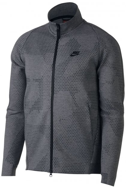 Nike Chaqueta Tech Fleece 1.0