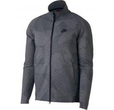 Nike Tech Fleece 1.0 M