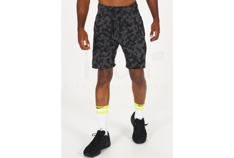 Nike Tech Fleece AOP M
