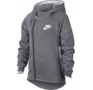Nike Tech Fleece Fille