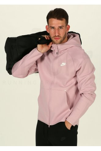detailed images new concept well known Nike Tech Fleece Hoodie M