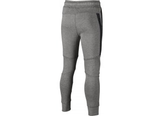 Nike Pantalón Tech Fleece Junior