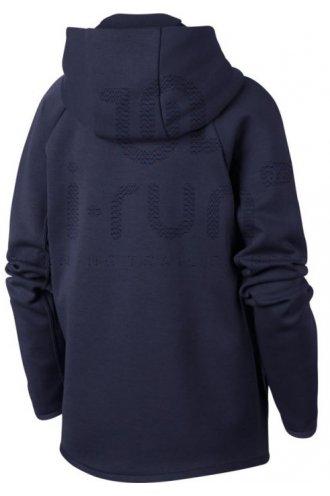 Nike Tech Fleece Junior