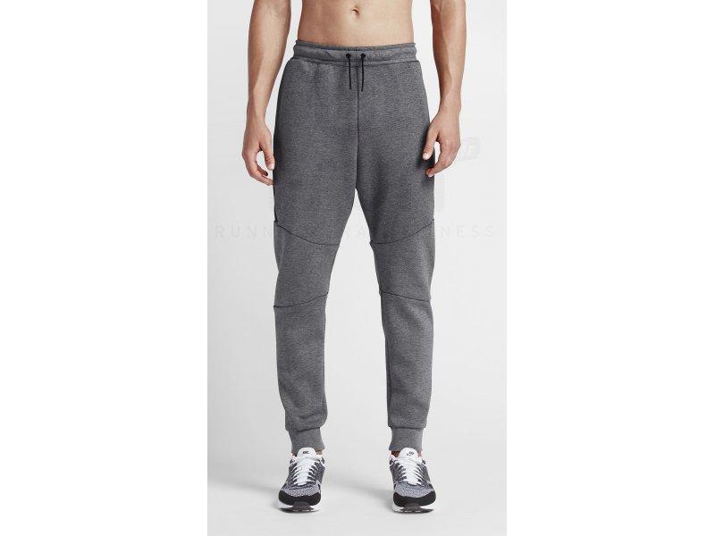 Destockage Fleece Vêtements Running Tech En Nike M Homme Cher Pas 5XxfpW1nqw