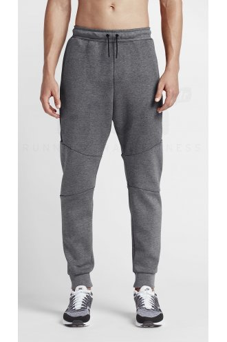 M Tech Vêtements Cher Nike Destockage En Running Pas Fleece Homme qEnBa