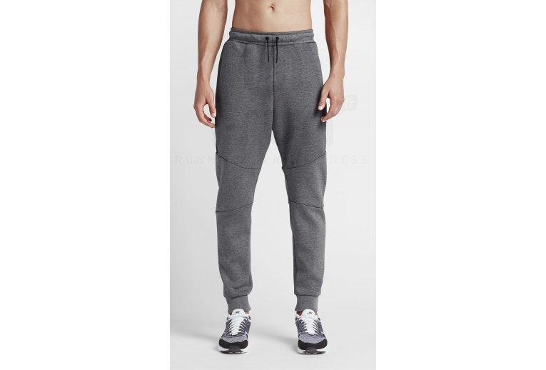 Nike Pantalón Tech Fleece en promoción  35c87aca63761